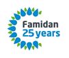 Famidan 25 years