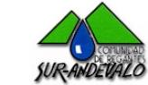 Comunidad de Regantes del Surandévalo