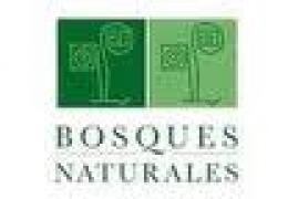 Bosques Naturales, S.A.
